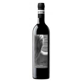Vino Susana (Sempre...) Maior Negre 2010 Tinto 75 Cl. (Caja 6 unidades)