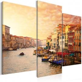 Quadro - The beauty of Venice