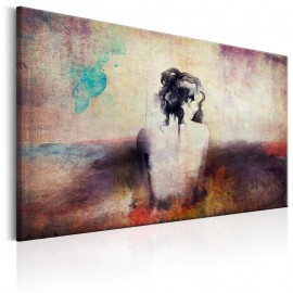 Quadro - Thoughts about...