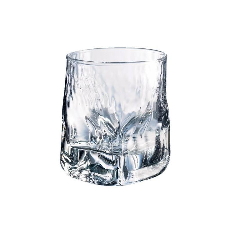 Vaso cristal bajo quartz durobor vasos vidrio quartz durobor comprar vasos quartz durobor - Vasos grandes cristal ...
