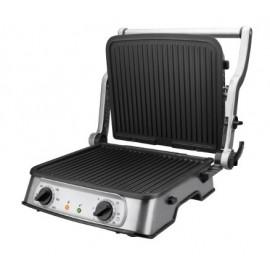 Plancha grill electrica Lacor