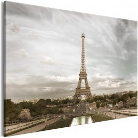 Quadro - Pride of Paris