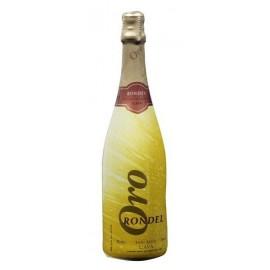 Rondel Oro Semi n/a Cavaseco