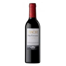 Vino Bach Viña Extrísima Tinto n/a Tinto 37,5 Cl. (12 botellas)