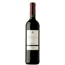 Vino Scala Dei Negre 2012 2012 Tinto 75 Cl. (6 botellas)