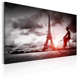 Quadro - Magical Paris