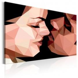 Cuadro - Symmetry of Love