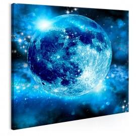 Cuadro - Magic Moon