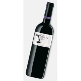 Vino Finca Antigua Petit Verdot 2010 Tinto 75 Cl. (12 unidades)