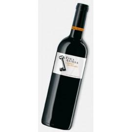 Vino Finca Antigua Cabernet Sauvignon 2010 Tinto 75 Cl. (12 unidades)