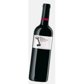 Vino Finca Antigua Garnacha 2010 Tinto 75 Cl. (12 unidades)