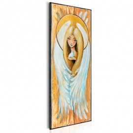 Quadro - Angel of Peace