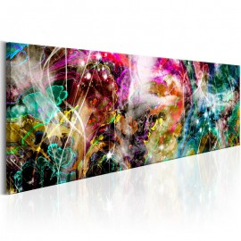 Quadro - Magical Kaleidoscope