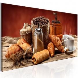 Cuadro - Morning Delight