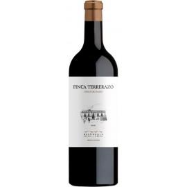 Vino Finca Terrazo 2012 Tinto 75 Cl. (6 unidades)