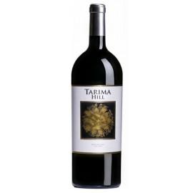 Vino Tarima Hill Monastrell n/a Tinto 75 Cl. (12 unidades)