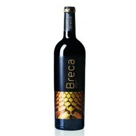 Vino Breca Garnacha Viñas Viejas 2012 Tinto 75 Cl. (12 unidades)