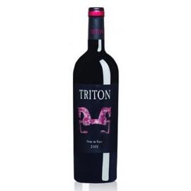 Vino Tritón Tinta de Toro n/a Tinto 75 Cl. (12 unidades)