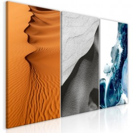 Quadro - Nature Shapes (Collection)