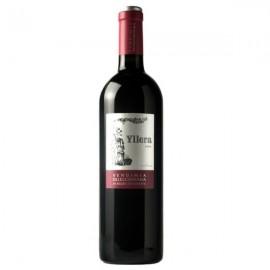 Vino Yllera Reserva Vendimia Seleccionada 2009 Tinto 75 Cl. (Caja de 6 unidades)