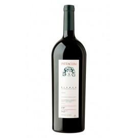 Vino Pittacum Barrica Magnum 2009 Tinto 150 Cl.