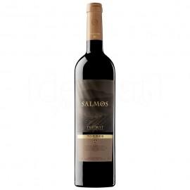 Vino Salmos 2012 Tinto 75 Cl. (Caja de 6 unidades)