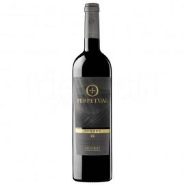 Vino Perpetual 2012 Tinto 75 Cl.
