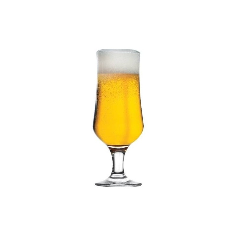 copa de cerveza tulipe copas y vasos cerveza comprar
