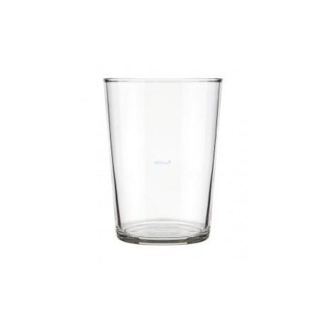 Vaso sidrero cristal vaso de sidra de cristal para - Vasos grandes cristal ...