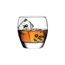 VASO WHISKY IMPERIAL (12 UD)