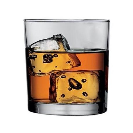 Vaso whisky istambul vasos cristal precio vasos for Copas para whisky