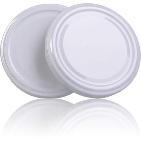 Tapas de rosca tarros y botes de cristal de conservas - Comprar tarros de cristal pequenos ...
