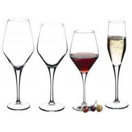 Copas de vino Dream